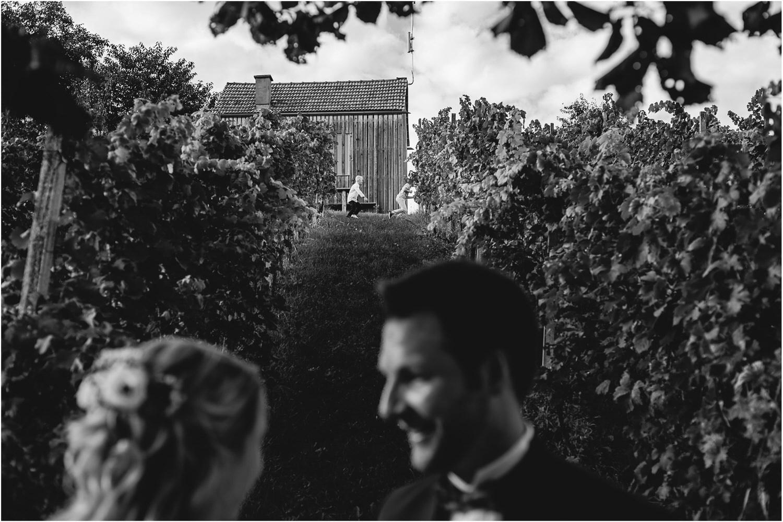Hochzeit_Suedsteiermark_Weinstrasse_37.jpg