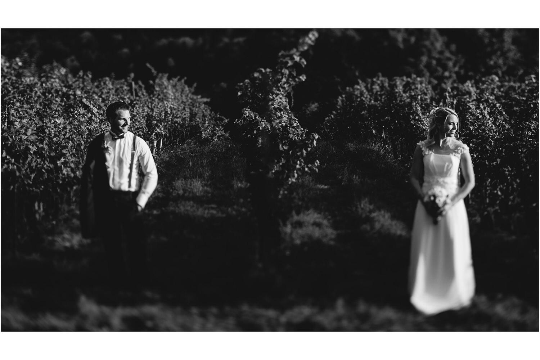 Hochzeit_Suedsteiermark_Weinstrasse_40.jpg