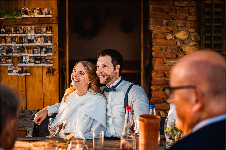 Hochzeit_Suedsteiermark_Weinstrasse_43.jpg