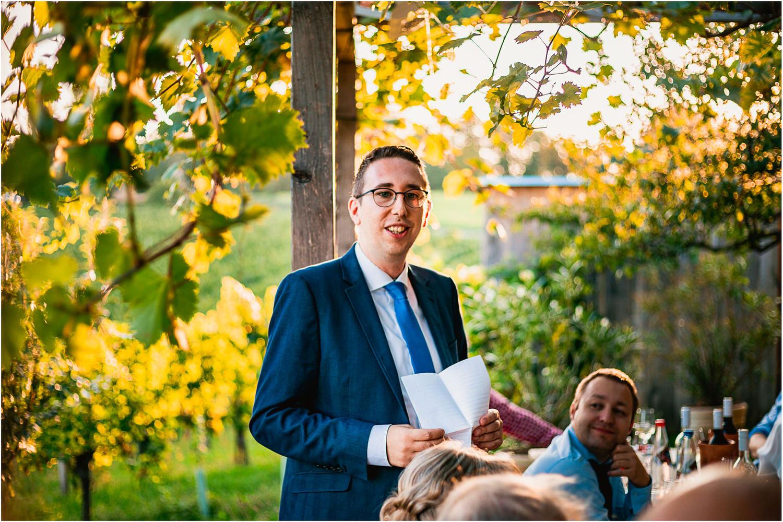 Hochzeit_Suedsteiermark_Weinstrasse_44.jpg