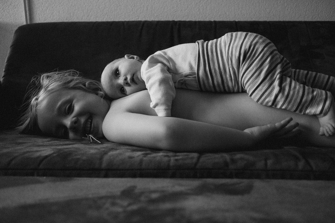 Kinder-Familienfoto-00017.jpg