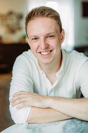 Markus Jöbstl
