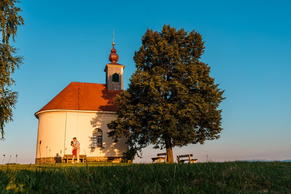 ©Photos-by-Markus-Jöbstl-Paarfotos-Pia-und-Sebastian-024.jpg
