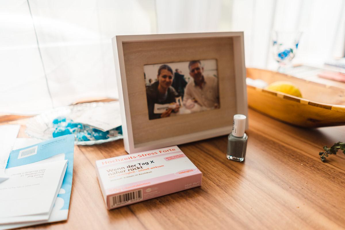©Photos-by-Markus-Jöbstl-2019-Gleichgeschlechtliche-Hochzeitsfotos-005.jpg