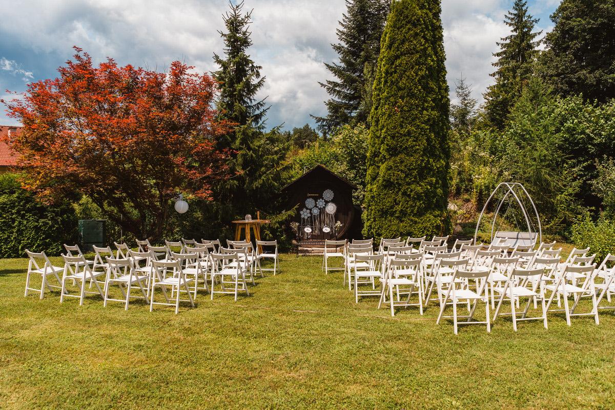 ©Photos-by-Markus-Jöbstl-2019-Gleichgeschlechtliche-Hochzeitsfotos-004.jpg