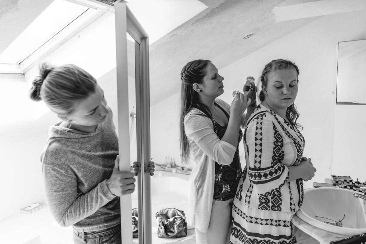 ©Photos-by-Markus-Jöbstl-2019-Gleichgeschlechtliche-Hochzeitsfotos-006.jpg