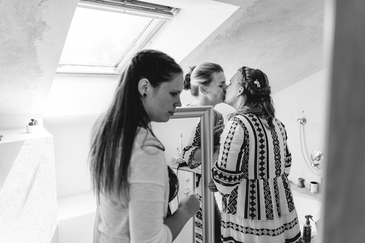 ©Photos-by-Markus-Jöbstl-2019-Gleichgeschlechtliche-Hochzeitsfotos-007.jpg