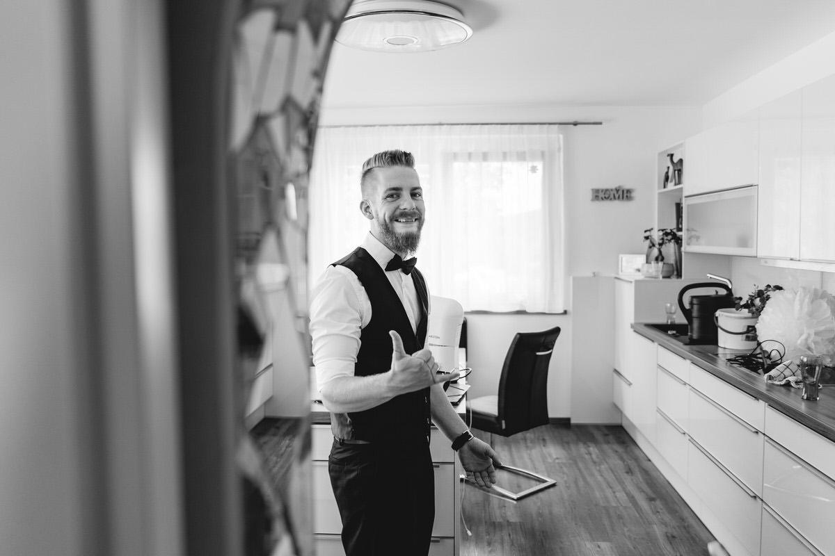 ©Photos-by-Markus-Jöbstl-2019-Gleichgeschlechtliche-Hochzeitsfotos-012.jpg