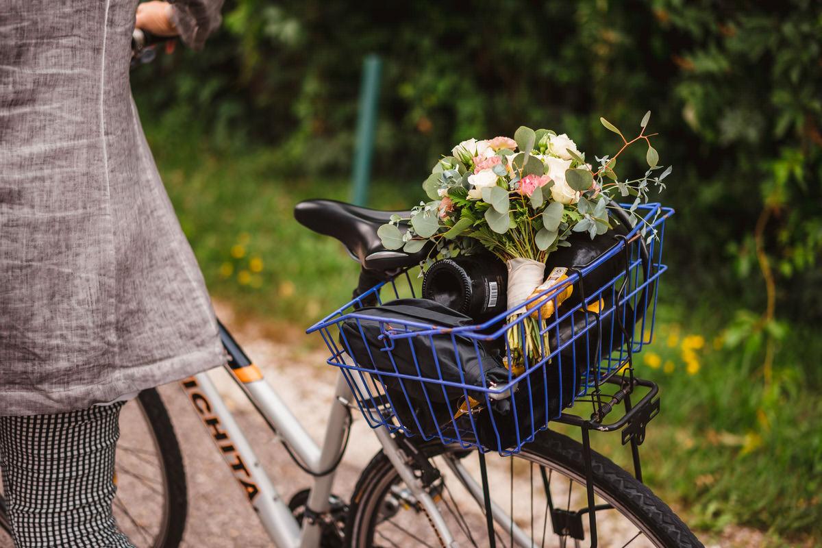 ©Photos-by-Markus-Jöbstl-2019-Gleichgeschlechtliche-Hochzeitsfotos-015.jpg