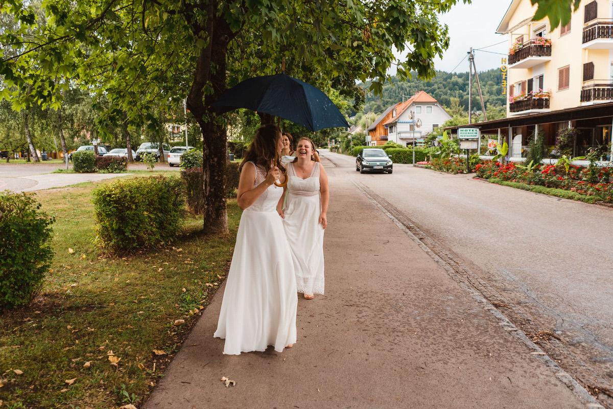 ©Photos-by-Markus-Jöbstl-2019-Gleichgeschlechtliche-Hochzeitsfotos-016.jpg