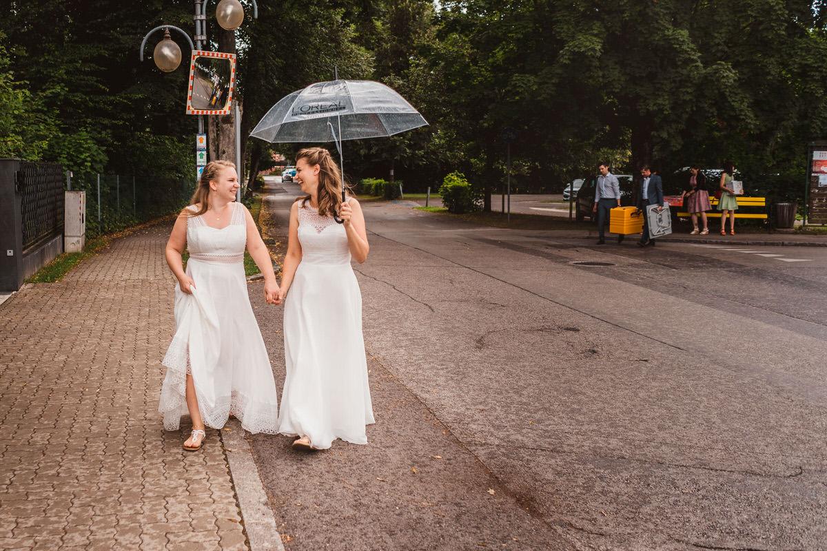 ©Photos-by-Markus-Jöbstl-2019-Gleichgeschlechtliche-Hochzeitsfotos-017.jpg