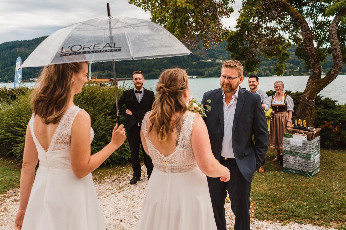 ©Photos-by-Markus-Jöbstl-2019-Gleichgeschlechtliche-Hochzeitsfotos-018.jpg