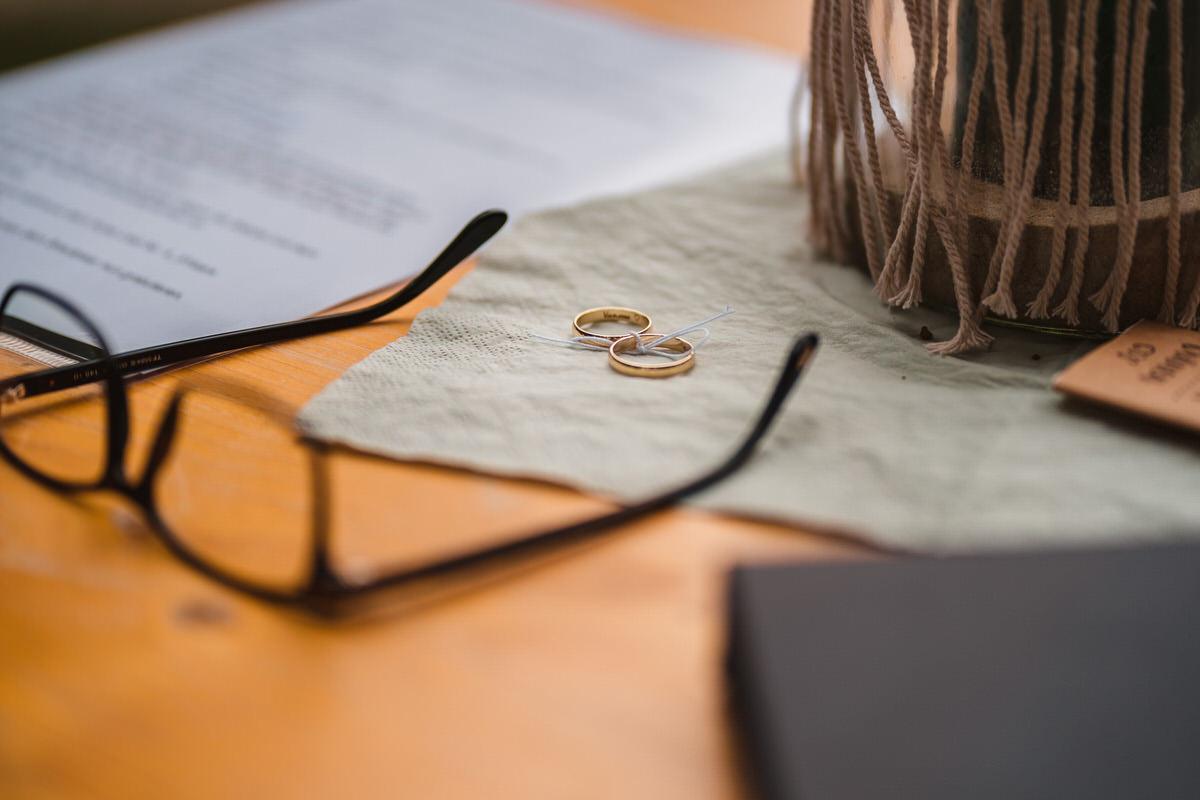 ©Photos-by-Markus-Jöbstl-2019-Gleichgeschlechtliche-Hochzeitsfotos-029.jpg