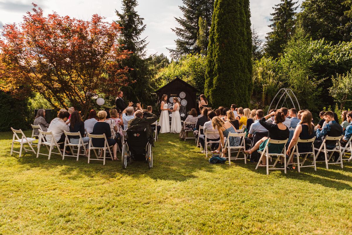 ©Photos-by-Markus-Jöbstl-2019-Gleichgeschlechtliche-Hochzeitsfotos-032.jpg