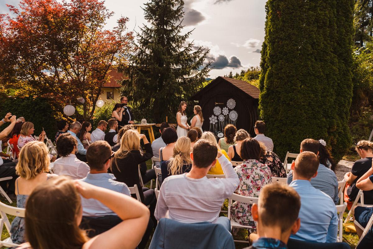 ©Photos-by-Markus-Jöbstl-2019-Gleichgeschlechtliche-Hochzeitsfotos-034.jpg