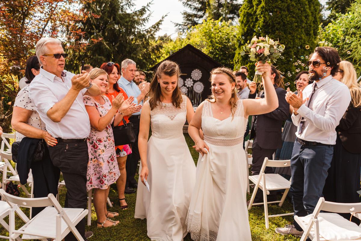 ©Photos-by-Markus-Jöbstl-2019-Gleichgeschlechtliche-Hochzeitsfotos-036.jpg