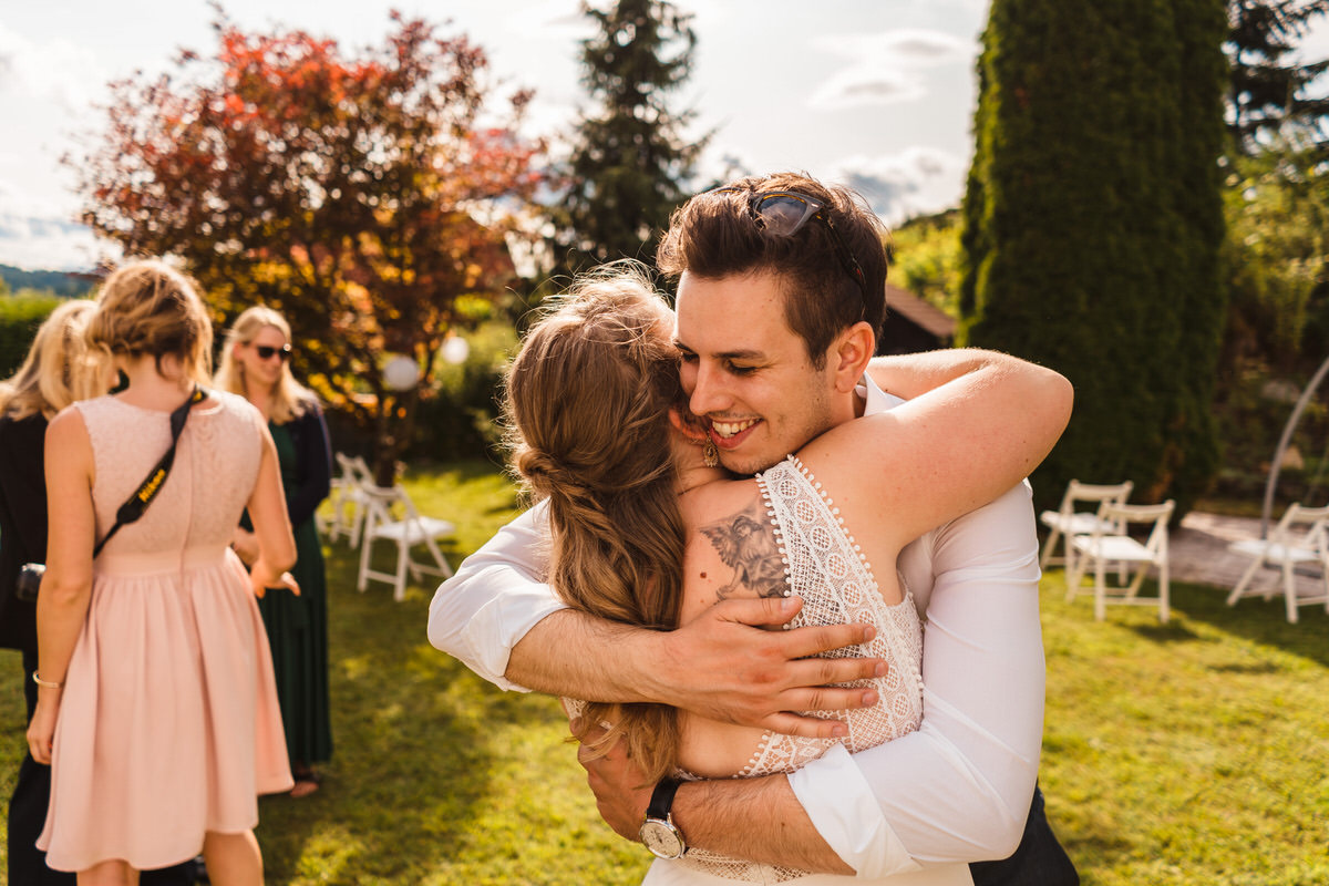 ©Photos-by-Markus-Jöbstl-2019-Gleichgeschlechtliche-Hochzeitsfotos-039.jpg