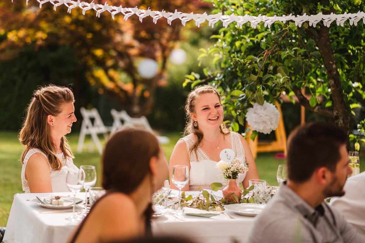 ©Photos-by-Markus-Jöbstl-2019-Gleichgeschlechtliche-Hochzeitsfotos-040.jpg