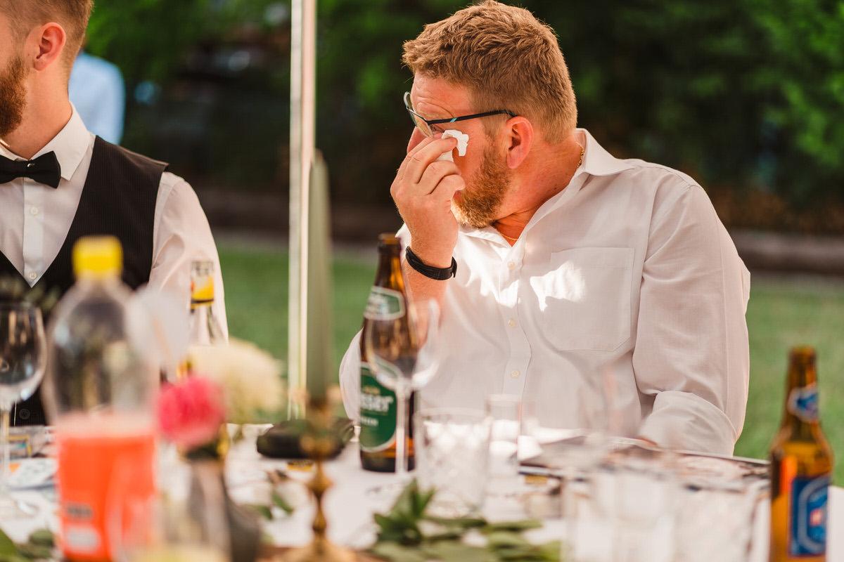 ©Photos-by-Markus-Jöbstl-2019-Gleichgeschlechtliche-Hochzeitsfotos-042.jpg