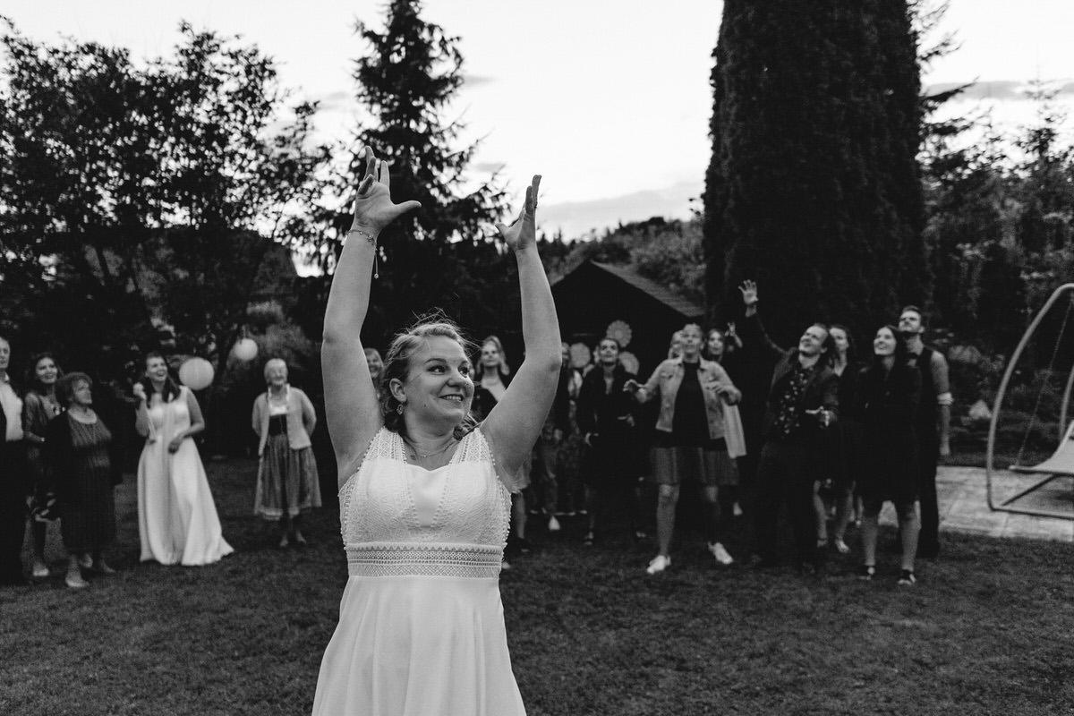 ©Photos-by-Markus-Jöbstl-2019-Gleichgeschlechtliche-Hochzeitsfotos-044.jpg