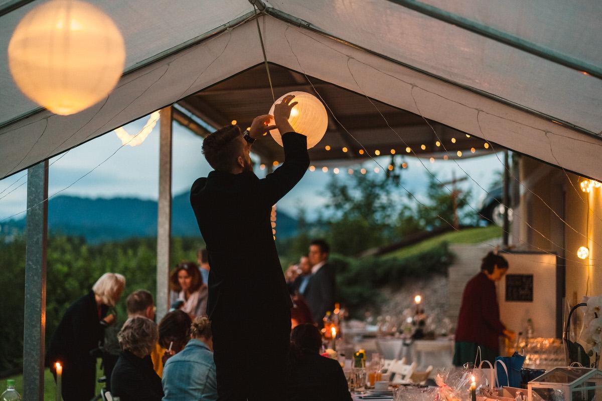 ©Photos-by-Markus-Jöbstl-2019-Gleichgeschlechtliche-Hochzeitsfotos-046.jpg