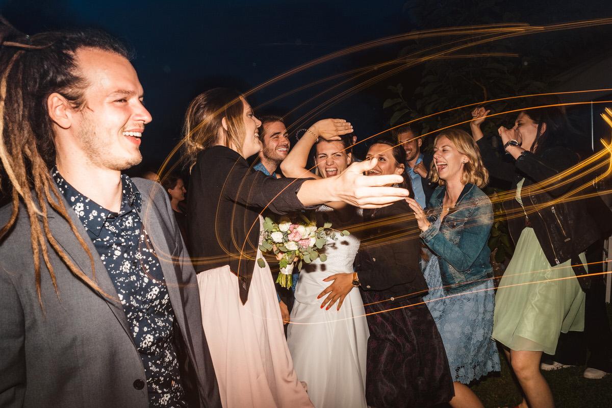 ©Photos-by-Markus-Jöbstl-2019-Gleichgeschlechtliche-Hochzeitsfotos-048.jpg