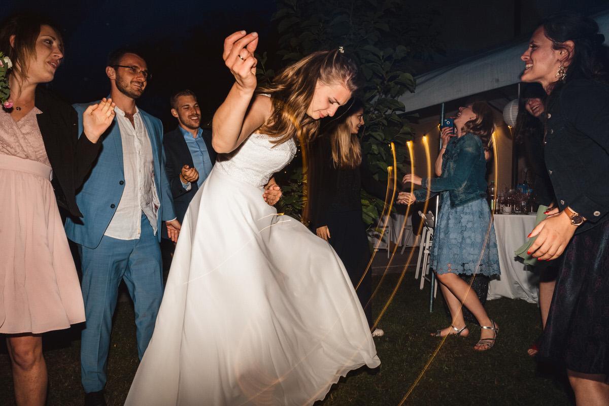 ©Photos-by-Markus-Jöbstl-2019-Gleichgeschlechtliche-Hochzeitsfotos-050.jpg