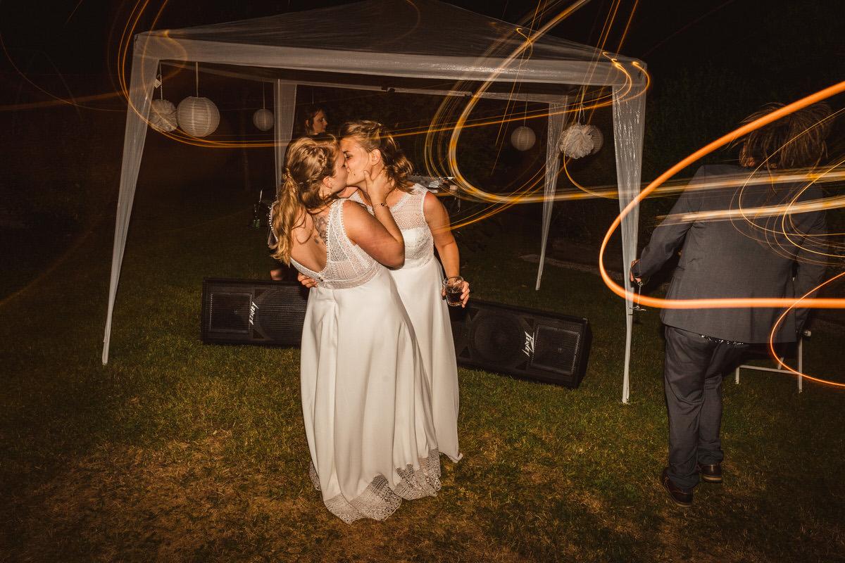 ©Photos-by-Markus-Jöbstl-2019-Gleichgeschlechtliche-Hochzeitsfotos-052.jpg