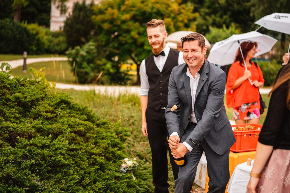 ©Photos-by-Markus-Jöbstl-Hochzeit-Elisa-und-Vanessa-119.jpg