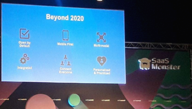Web Summit  Beyond 2020 2