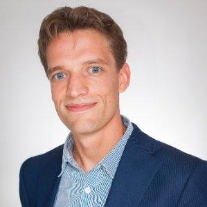 Niels Selleslach.jpg
