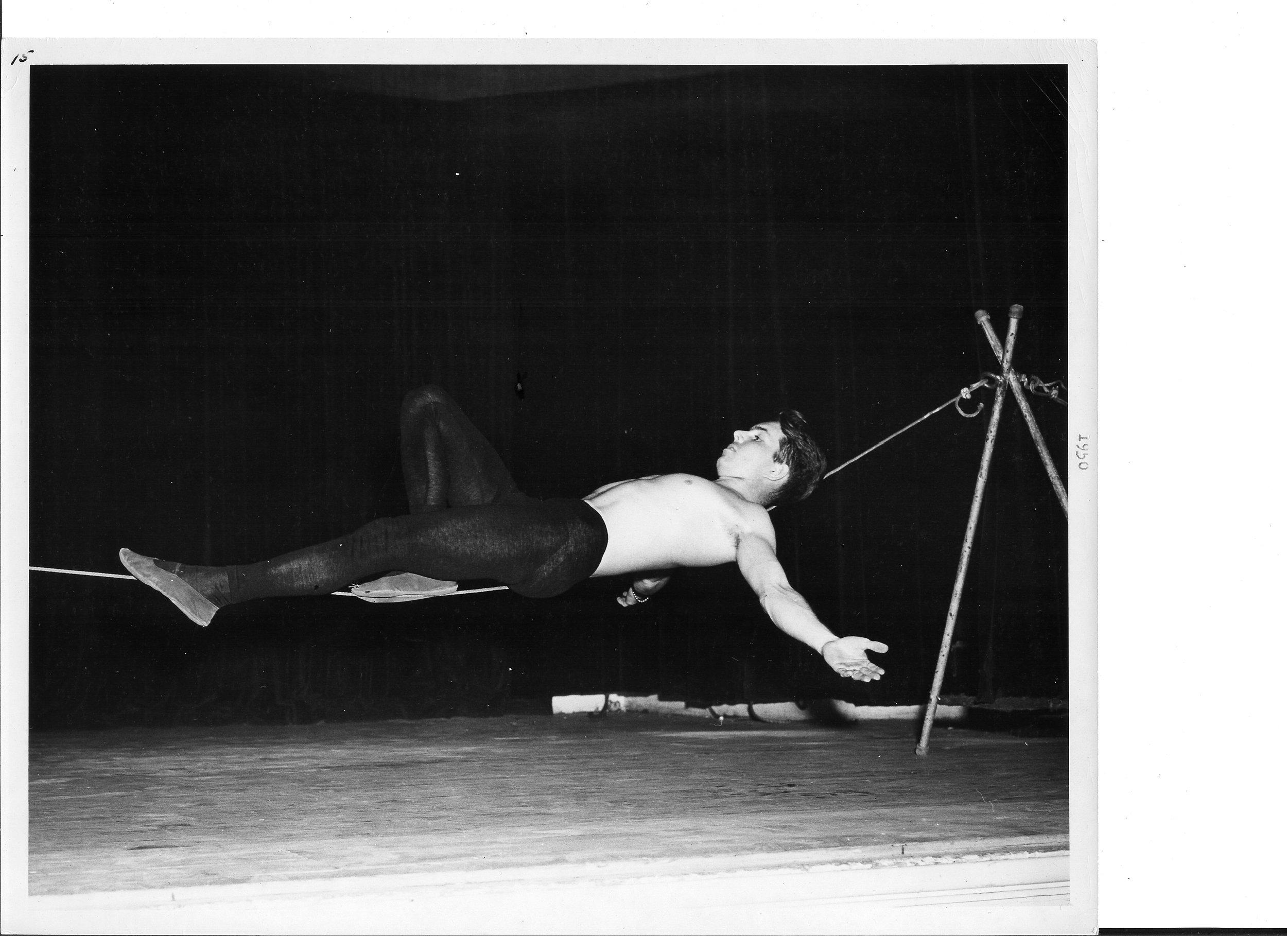 1950 Johnny Wilkerson 2.jpg