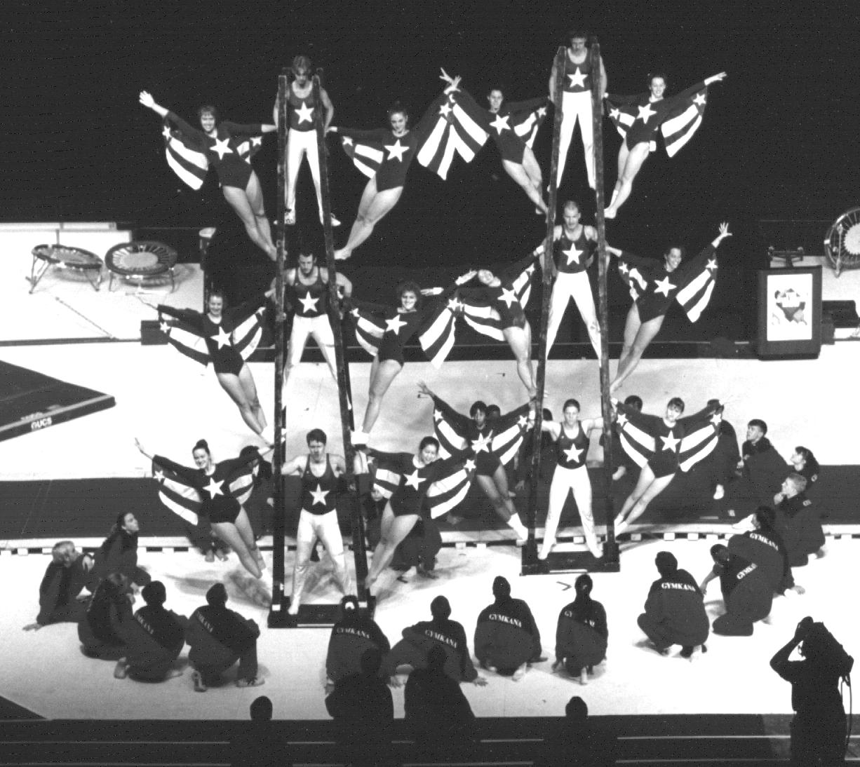 1996 Houston Astrodome.jpg