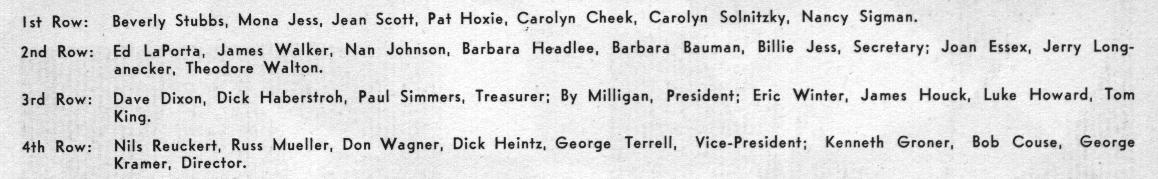 1953-54 troupe roster.jpg