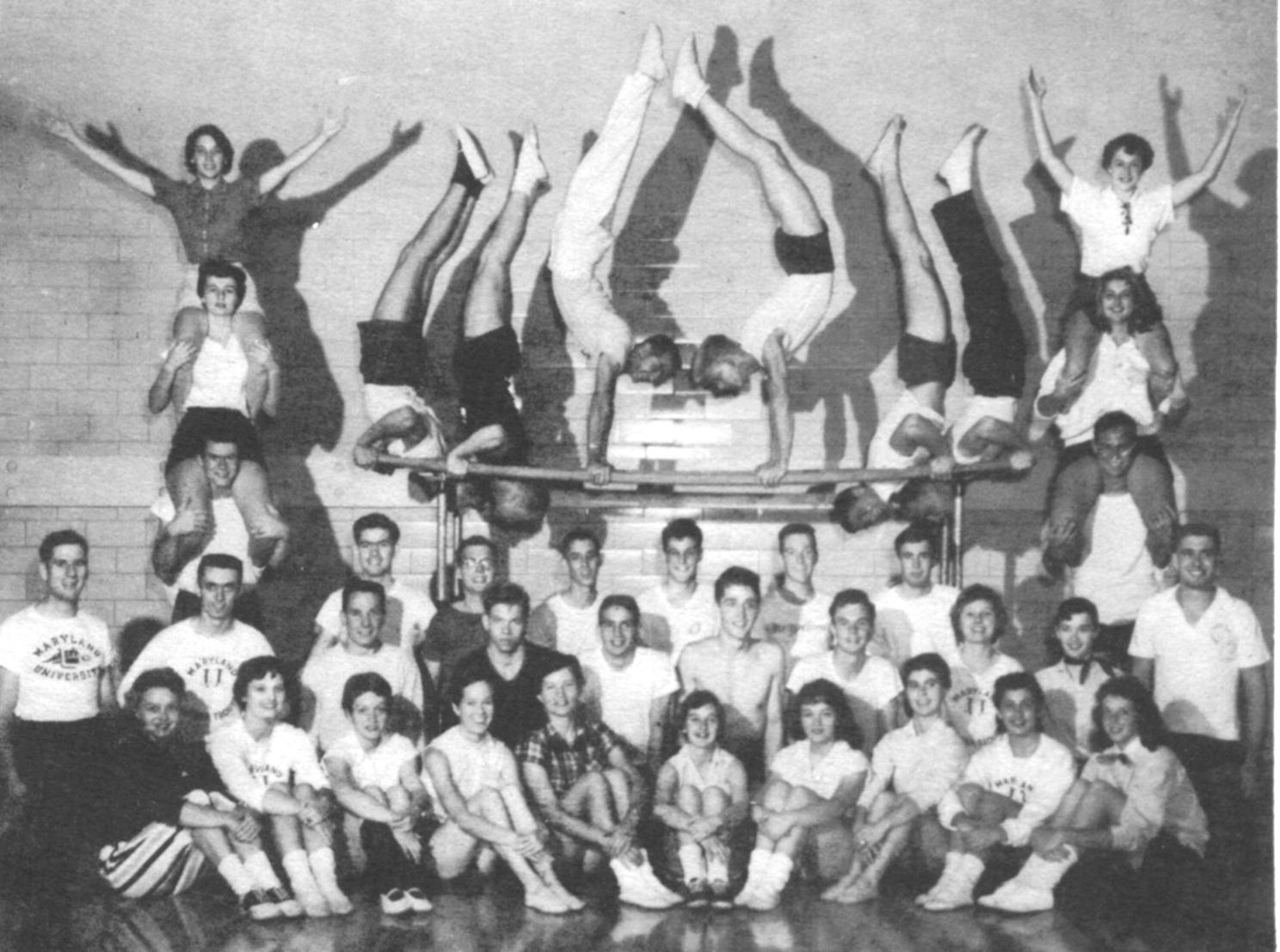 1955-56 troupe.jpg