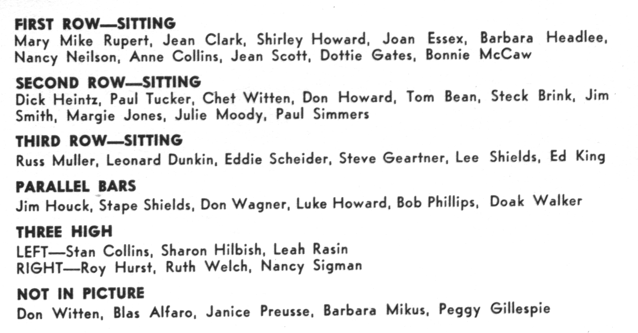 1955-56 troupe roster.jpg