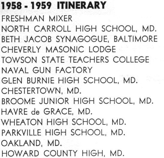 1958-59 itinerary.jpg