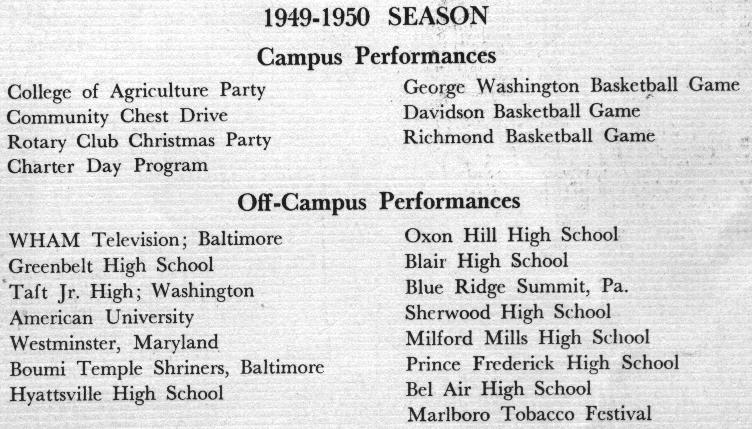 1949-50 schedule.jpg