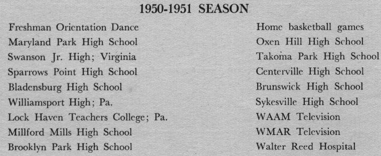 1950-51 schedule.jpg