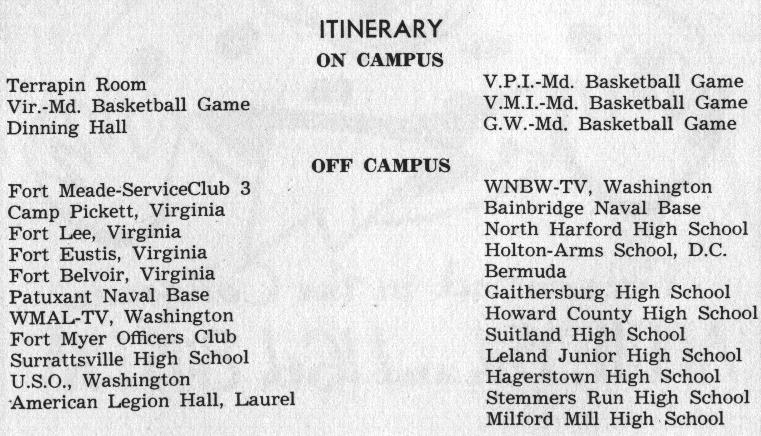 1952-53 schedule.jpg