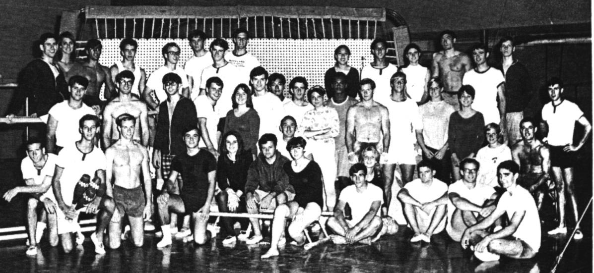 68-69 troupe.jpg