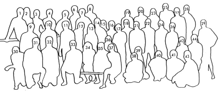 68-69 troupe 2.jpg