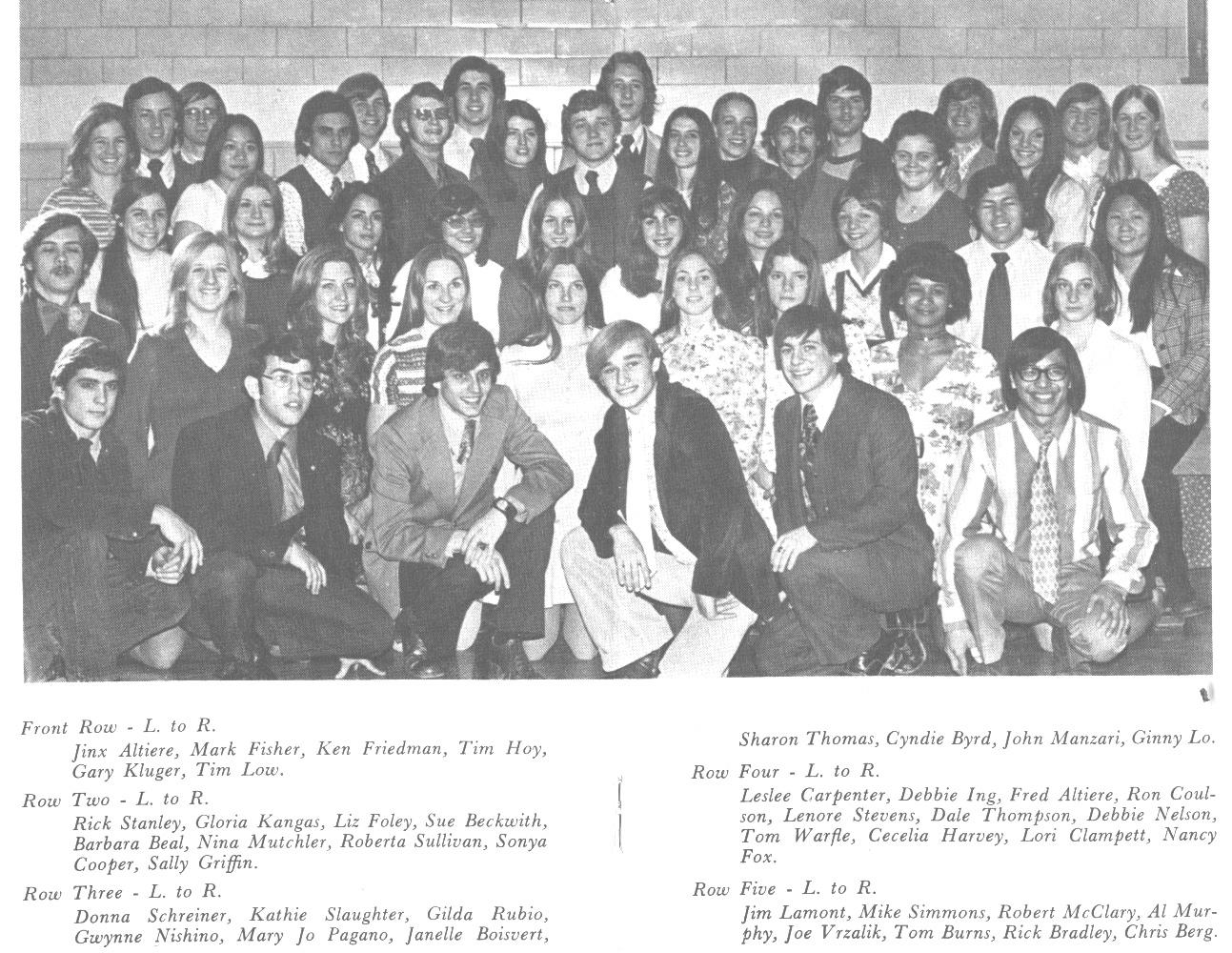 73-74 troupe.jpg