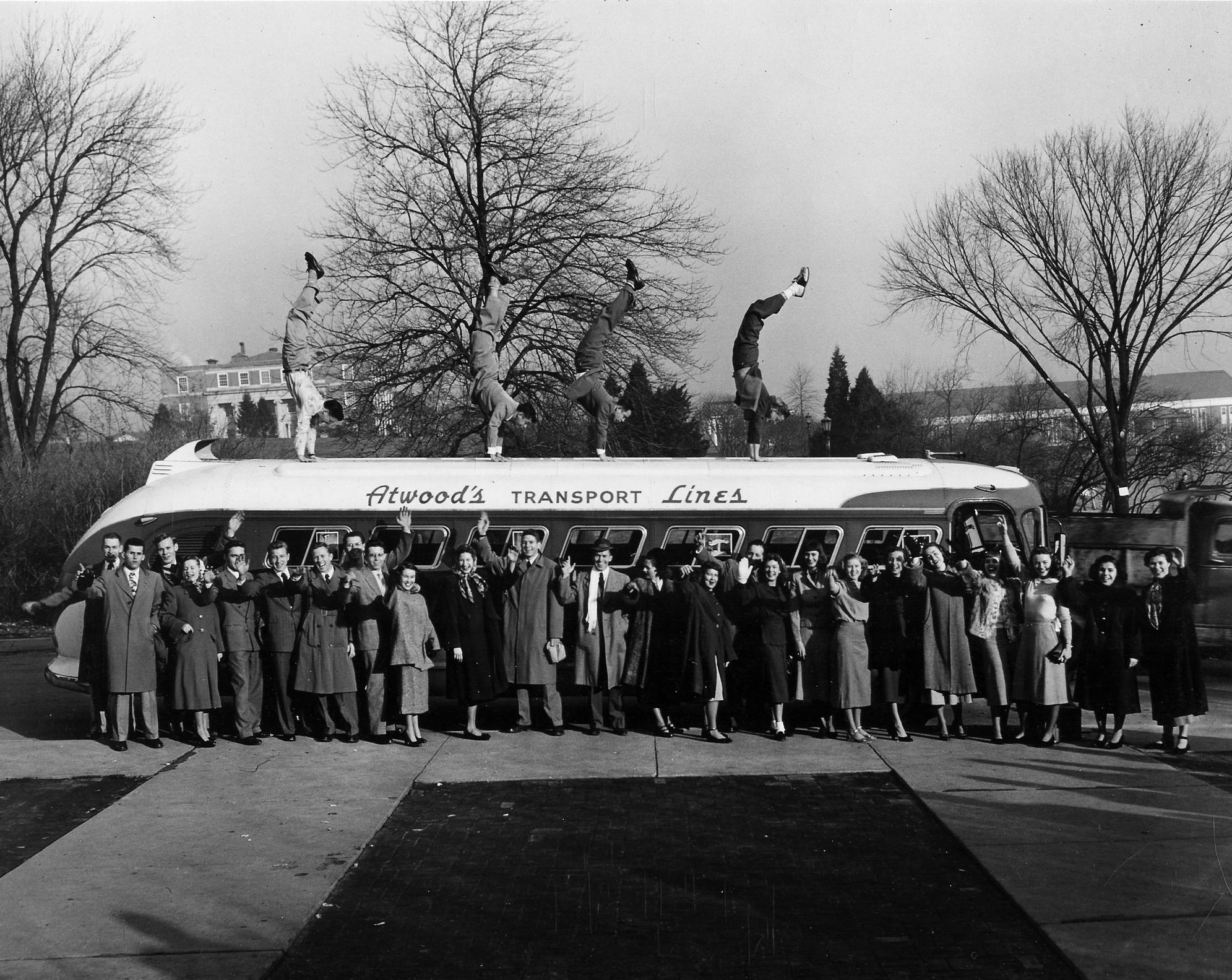 1949 Atwood Bus.jpg