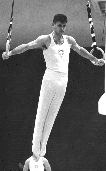 1967 - Oscar Benisek.jpg