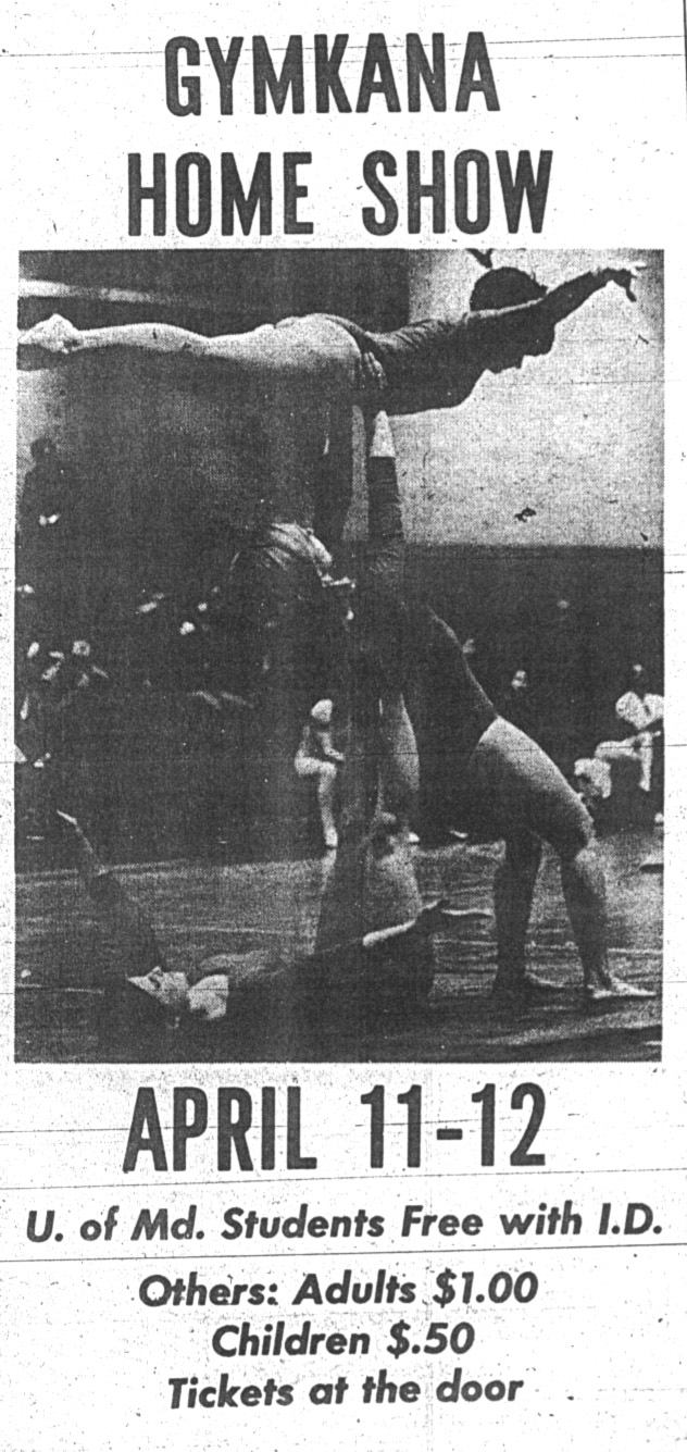 1969 home show ad - Diamondback 4-11-69.jpg