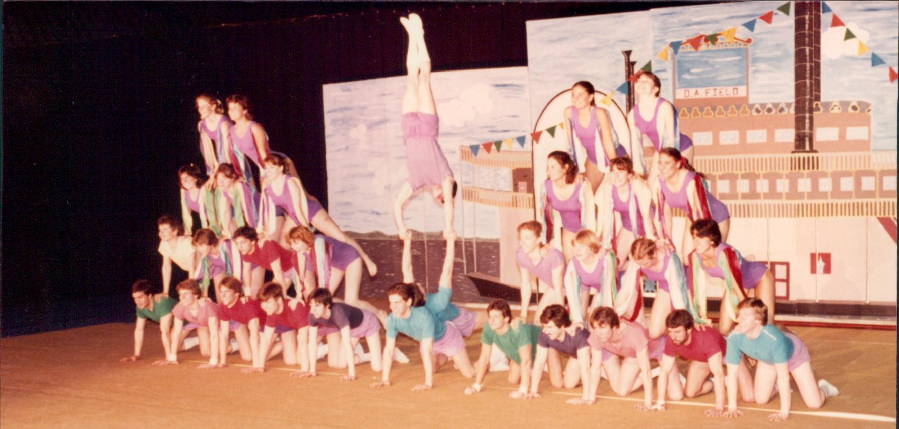 1982+pyramid.jpg