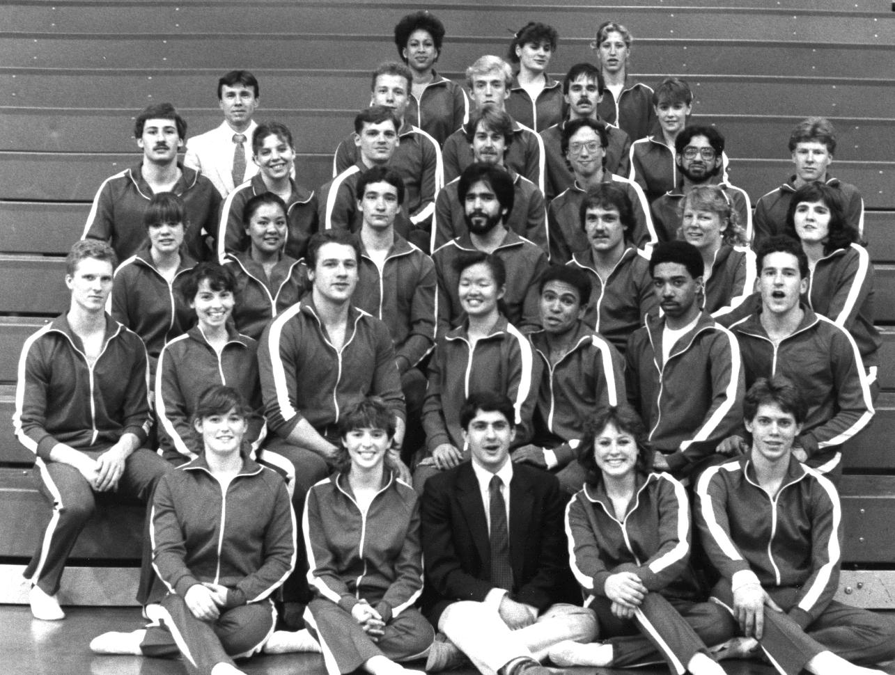 1985-86 Troupe.jpg