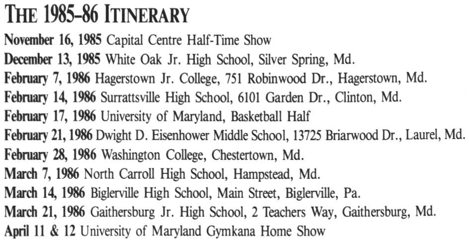 1985-86 itinerary.jpg