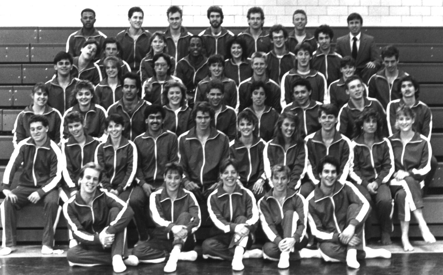 1988 Troupe.jpg